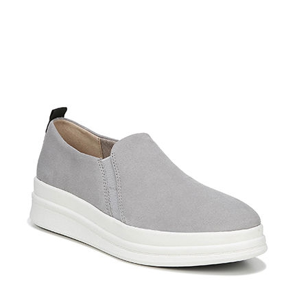 YOLA CASUALS IN GREY
