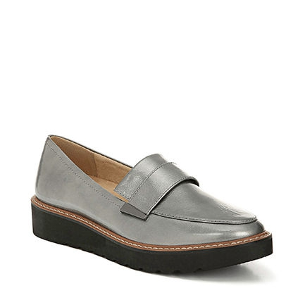 ADILINE CASUALS IN PEWTER