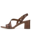 ARIANNA CASUALS IN BROWN