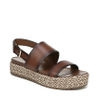 JAYCIE WEDGES IN BROWN