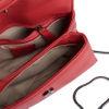 H-CALEAH BAGS IN HOT SAUCE