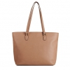 H-DYLANA BAGS IN GINGER SNAP