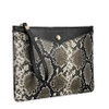H-MARY BAGS IN SNAKE