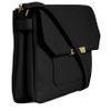 H-CINTY BAGS IN BLACK