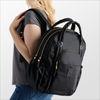 H-CAMPUSBP BAGS IN BLACK