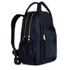 H-CAMPUSBP BAGS IN NAVY
