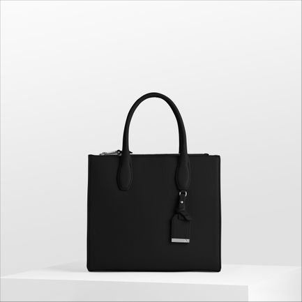 H-EASTSIDESA NATURALIZER ACCESSORIES IN BLACK