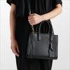 H-EASTSIDEMINSA BAGS IN BLACK