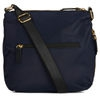 H-CAMPUSXB BAGS IN NAVY