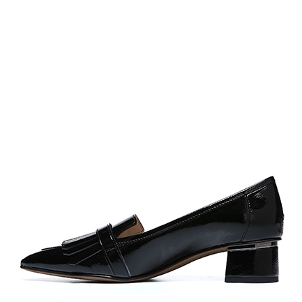 L-GRENOBLE FRANCO SARTO IN BLACK