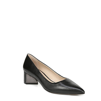 L-GLOBAL FRANCO SARTO IN BLACK