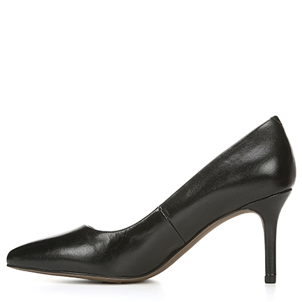 L-BELLINI FRANCO SARTO IN BLACK