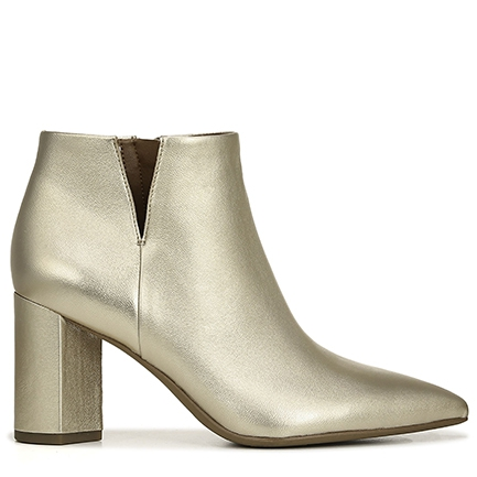 L-NEST FRANCO SARTO IN GOLD