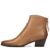 WALLIS_ ANKLE BOOTS IN PEANUT BUTTER