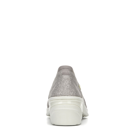 KUDOS SPORT IN LILAC