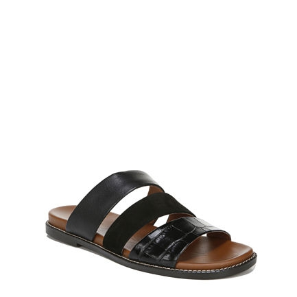 KELLIE_ SANDALS IN BLACK