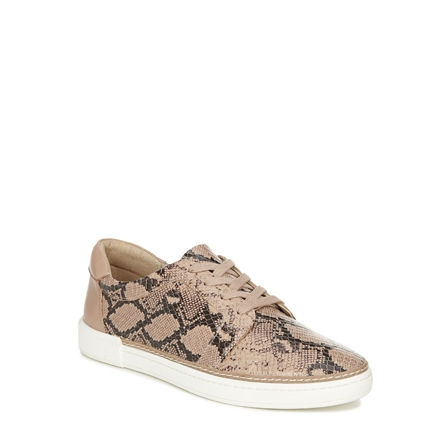 JANE_ CASUALS IN BARELY NUDE/SNAKE