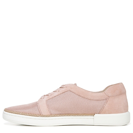 JANE2 CASUALS IN DUSTY ROSE