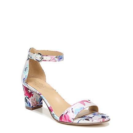 Shop Mid Heels  Women's Mid-Low Heels