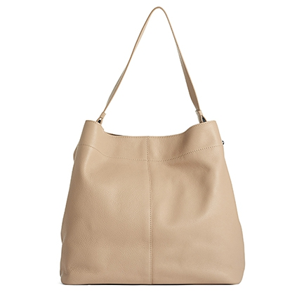 H-REEF BAGS IN CASHEW