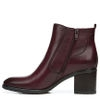 LAURA__ ANKLE BOOTS IN CAB SAV