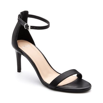 elliy strappy  high heel  novo shoes