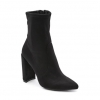 JEZEBEL BOOTS IN BLACK