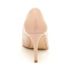IRANIA  COURT IN NUDE PATENT