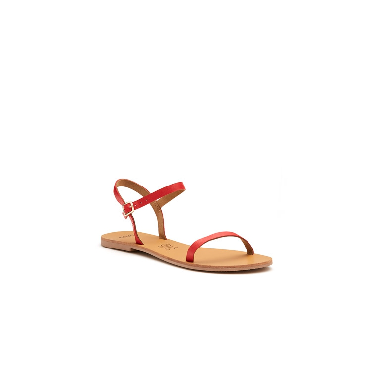 KIMBA  SANDALS IN