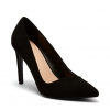 INARIA PUMPS IN BLACK