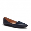 CLEOPATRA  CASUAL IN NAVY