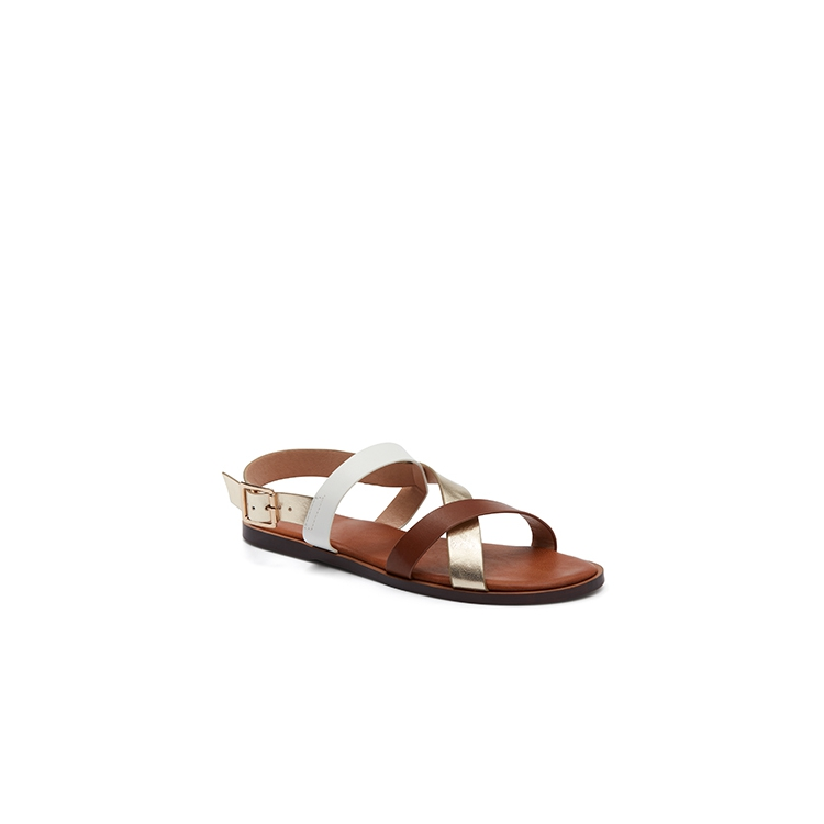 SIMMONE FLATS IN