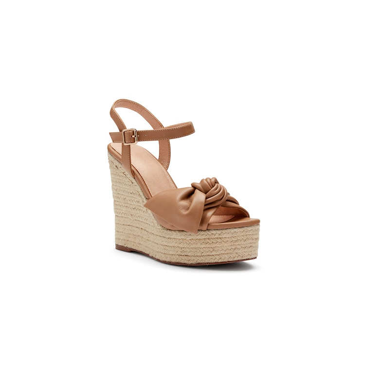MINDY SH  WEDGES IN