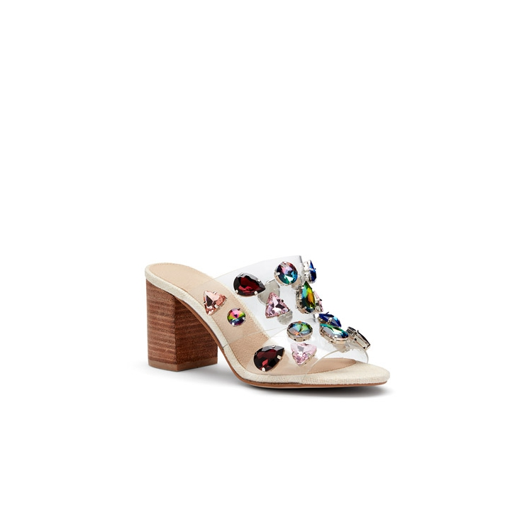 MAXWELL SH  SANDALS IN