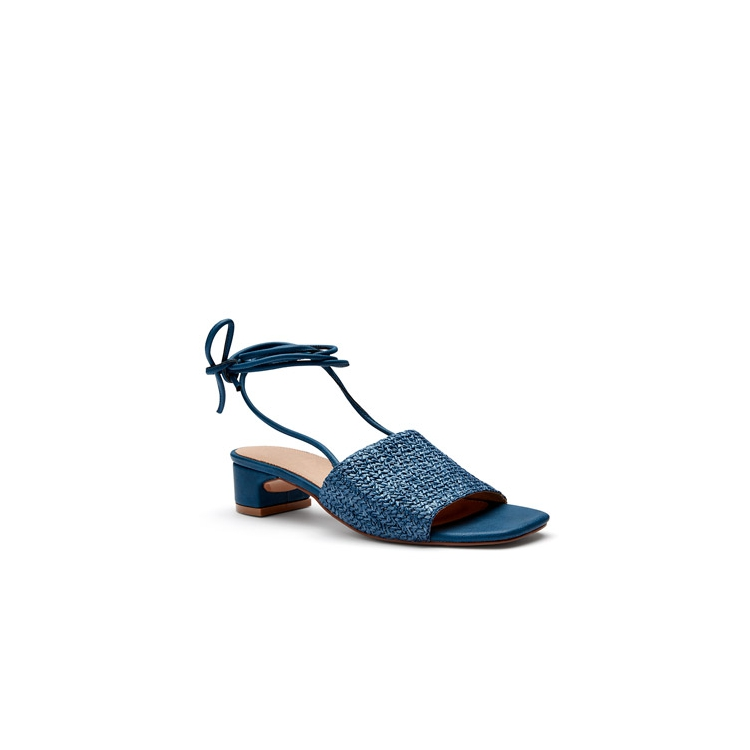 MAYLEE SH  SANDALS IN