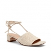 MAYLEE SH  SANDALS IN NATURAL