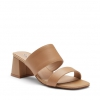 MERCER SH  SANDALS IN NUDE