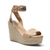 MOJITOS SH  WEDGES IN NUDE