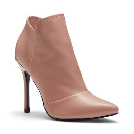 a73eb12f2942 Buy High Heels