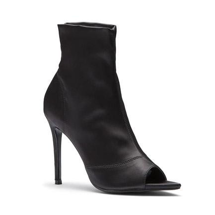 856f8f01458 Buy High Heels