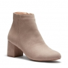 DELANO  BOOTS IN TAUPE
