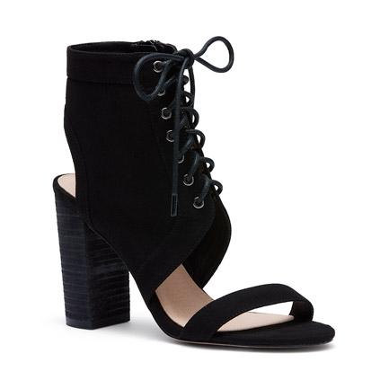 3086f5ee1e91 Buy High Heels