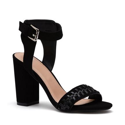 b482d32b834f Buy High Heels