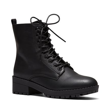 25f52f478007 Women s Boots