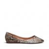CASIE  CASUAL IN NATURAL SNAKE