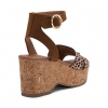 WILLOWW WEDGES IN SPOT