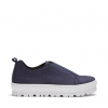 CHUCKLE FLATS IN NAVY