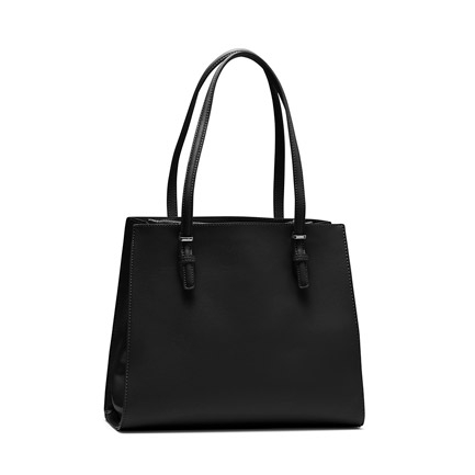 ADOME  BAGS IN BLACK