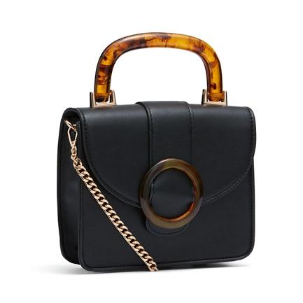 AZELINE BAGS IN BLACK