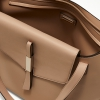 ALIMIA BAGS IN NUDE